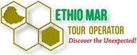 ETHIO MAR TOUR OPERATOR